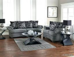 dark grey couch with pillows charcoal grey couch decorating grey couch living room ideas the gray decor leather wonderful design sofa charcoal grey couch