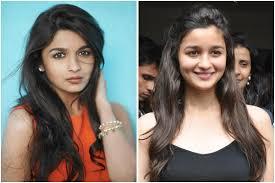 alia bhatt bollywood actress without makeup stylish hot