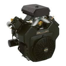 Kohler Engine Oil Chart Kohler Command Pro Ohv Horizontal Engine 747cc 1 7 16in X 4 29 64in Shaft Model Pa Ch750 3006