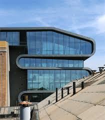 office building architecture.  architecture 2013 umicore office building design by conix architects architecture  decoration ideas in