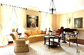 ... Medium Size Of Light Tan Curtains What Color Go With Walls Beige  Strikingly For Gorgeous L