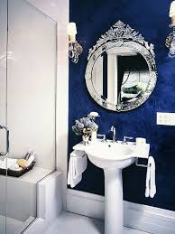 40 Incredible Mirrors For Luxurious Bathrooms Delectable Luxurious Bathrooms