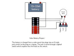 solar box wiring diagram 2