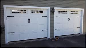 of pioneer garage door co east walpole ma united states