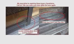 sliding door roller replacement perth elegant simple glass
