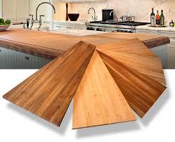 bois materiaux1 jpg
