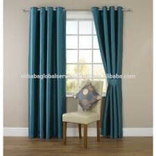 Different Curtain Designs Best New Model Different Designs Of Curtains Buy Latest