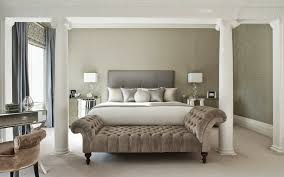 bedroom ideas furniture. Homey Design Elegant Bedroom Furniture Paint Ideas Choice Into The Glass Combination O