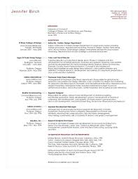 Resume Templates For Retail Professional Retail Assistant Manager