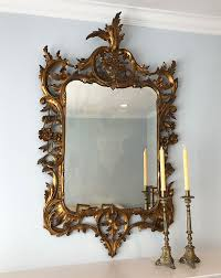 Enjoy free shipping on wall mirrors over $35 by ordering your favorite modern wall mirror today. Large Vintage Italian Carved Gilt Wood Wall Mirror Wood Mirror Large Gold Mirror Wood Wall Mirror
