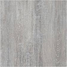 aqua lock vinyl flooring beautiful how to install locking vinyl plank flooring new vinyl wood look
