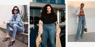 Most Popular Women S Designer Jeans Best Jeans Brands For Women Fashion Denim Jeans Brands To Know