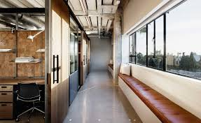 charming neuehouse york cool offices. NeueHouse Hollywood | Yellowtrace Charming Neuehouse York Cool Offices