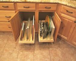 ... Sliding Under Cabinet Shelf, Sliding Shelves Kitchen ...