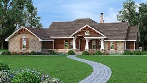 mother in law house plans and apartments