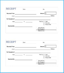 Pay Invoice Template Latest Paid Invoice Template To Make Free Printable Invoice