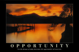 office inspirational posters. Opportunity · Poster Office Inspirational Posters O