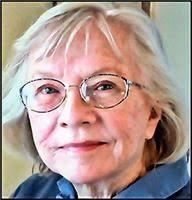 Gene Garrison Obituary - (2020) - Georgetown, DE - Milford Beacon