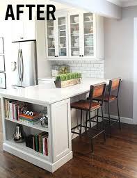 best kitchen planner ideas on family calendar home decorators