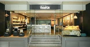 tempur pedic store. Tempurpedic Store Tempur Pedic Natick Mall Stores Nj Hours N
