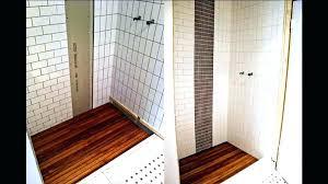 teak shower floor teak shower floor tiles elegant teak shower floor tiles wooden shower floor tile teak shower floor
