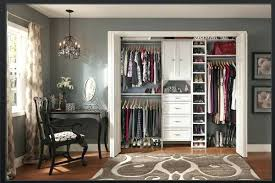 Best 25 Portable Closet Ideas On Pinterest  Portable Closet Ikea Ikea Closet Organizer Hanging