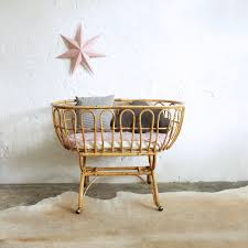 thebay furniture. Yami Cane Wicker Rattan Baby Bassinet Hanging Chair Byron Bay Folk The Family Love Tree Down Thebay Furniture
