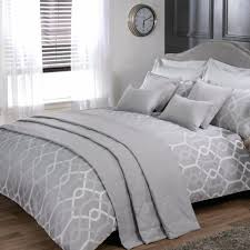 stunning charcoal gray queen sheets fraser grey bedding set king with regard to light grey bedding