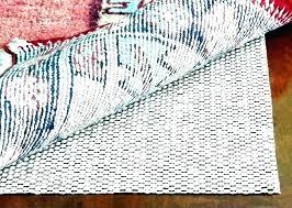 best area rug pad for hardwood floors vinyl rug pad area pads for hardwood floors best