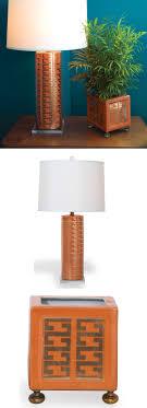 Orange Accessories For Living Room Orange Decor Orange Home Decor Orange Home Decor Ideas