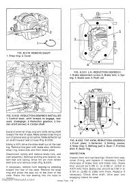 long 560 610 tractor service workshop repair manual repair long 560 610 tractor service workshop repair manual page 4