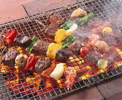 「フリー素材BBQ」の画像検索結果