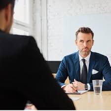 Advice For Second Interview How To Answer Second Interview Questions Nijobs Career Advice