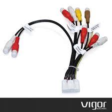 wiring diagram pioneer avh pdvd images pioneer avh p5000dvd wiring pioneer avh p5000dvd installation pioneer