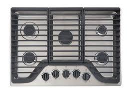 ikea appliances review. Wonderful Review Ikea Framtid 60288701 ICS655DS With Appliances Review I