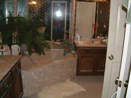 bathroom makeover contest. Delighful Bathroom Before U0026 After Bathroom Makeover Intended Contest A