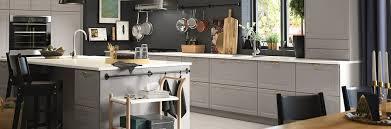 Kitchen Cabinets, Appliances, Countertops & Storage - IKEA