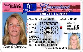 License Panic New Need If Nbc - Connecticut You Don't