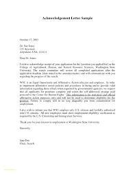 9 10 Writing A Letter To Uscis Samples Juliasrestaurantnj Com