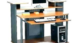 long black sk glass computer staples elegant furniture large sks desk with drawers australia extra mat long desk table for two black computer