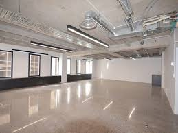 industrial office flooring. Sharedspace \u003e Office Space High Street Industrial For Lease Flooring