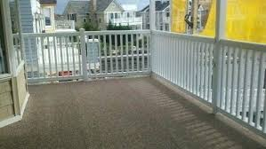 outdoor carpet for decks. Outdoor Porch Carpet Glamorous For Decks With Additional Interior Within Outside Ideas A