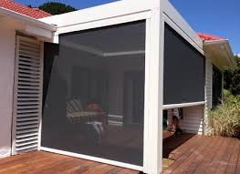 shades exciting outdoor shade blinds outdoor roll up