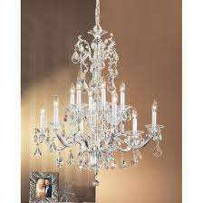 chandelier wall lights chandelier wall sconce candle holder for sizing 2165 x 2165
