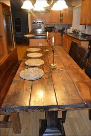 Small Picture Kitchen Kitchen Dining Tables White Kitchen Table And Chairs Rug