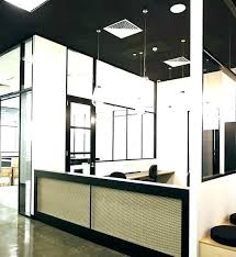Office partition ideas Creative Office Office Partition Ideas Remarkable Home Room Divider Partitions Design Partition Room Divider Dividers Space Saving Brilliant Ideas For Bedroom Office Related Posts For Elegant Office Partition Design Ideas Small Home