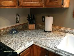exotic how to update laminate countertops laminate changing