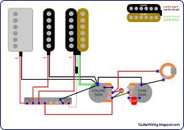 gfs retrotron wiring gfs image wiring diagram gfs humbucker wiring diagram gfs auto wiring diagram schematic on gfs retrotron wiring