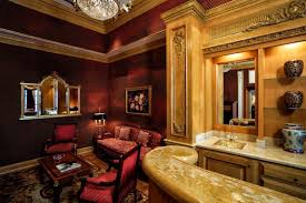 Las Vegas Hotels Suites 3 Bedroom Looking For The Best Hotel Suites In Las Vegas