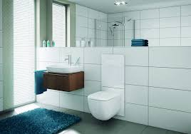 big bathroom designs. 0-white-walled-big-bathroom-WC-shower-interio- Big Bathroom Designs